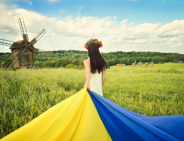 """Результат пошуку зображень за запитом """"Україна незалежність"""""""