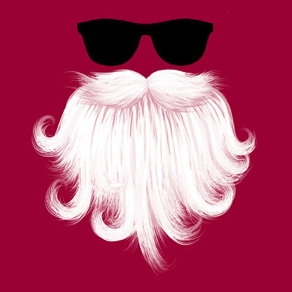 Картинка борода деда
