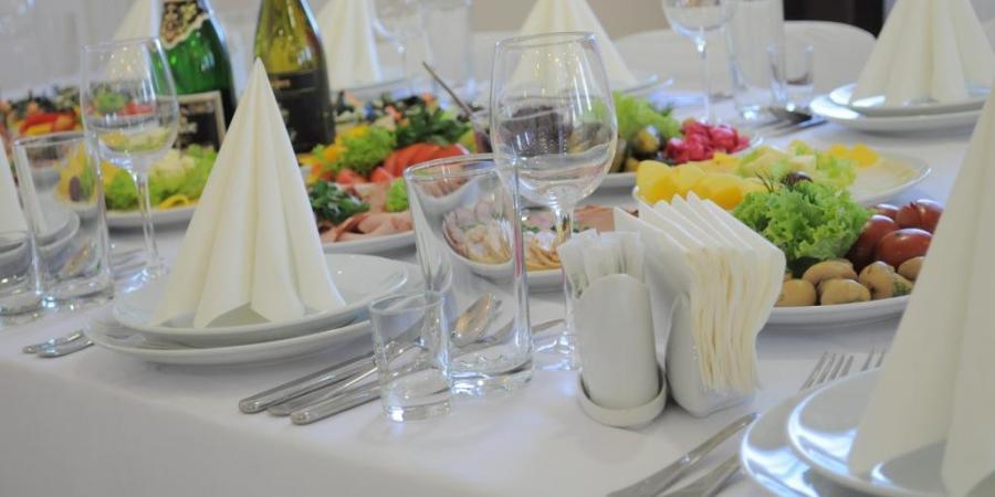 весілля в готелі Рамада Львів