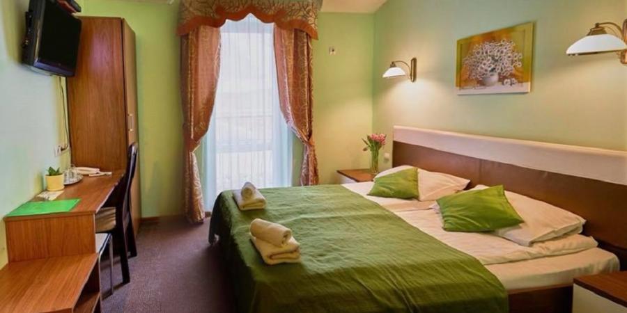 ..., Leotel - Hotel & Restaurant