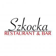 "Ресторан ""Szkocka"""