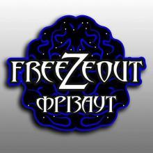 Freezeout Club