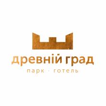 Парк-готель Древній Град