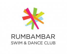 RUMBAMBAR swim & dance club