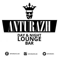 Anturazh Day & Night Lounge Bar