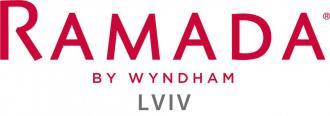 Ramada Lviv