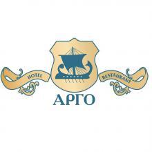 SPA-центр  Арго