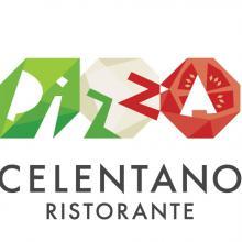 PIZZA CELENTANO RISTORANTE (на Шухевича)