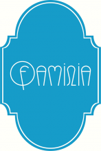 Familia Wine&Waffles