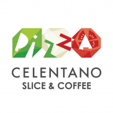 PIZZA CELENTANO SLICE&COFFEE (ТРЦ King Cross Leopolis)