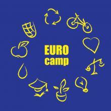Європейський табір EuroCamp