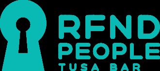 Rafinad People Tusa Bar
