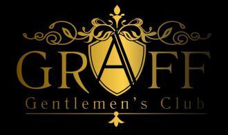 GRAFF Gentlemen's Club