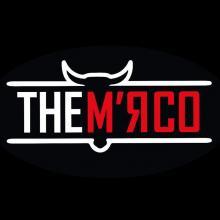 TheМ'ясо
