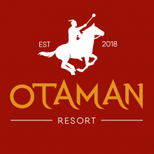 OTAMAN Beach Club