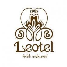 Готельно-ресторанний комплекс «Леотель»