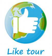 Like tour