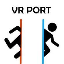 VR Port - клуб віртуальної реальності