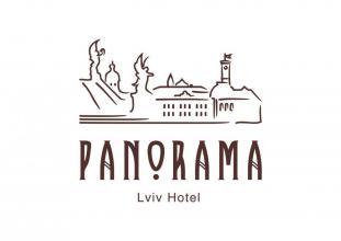 Panorama Lviv Hotel