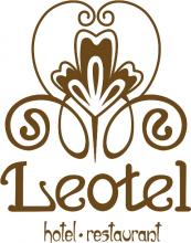 Leotel - Hotel & Restaurant