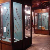 Музей зброї  Арсенал  фото #2