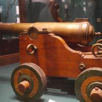 Музей зброї  Арсенал  фото #3