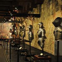 Музей зброї  Арсенал  фото #1