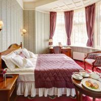 Готель  Атлас Делюкс  фото #3