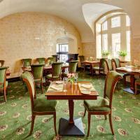 Ресторан  Szkocka  фото #1