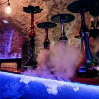 Freezeout Club фото #2