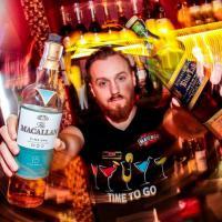 Anturazh Day & Night Lounge Bar фото #4