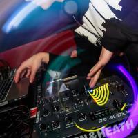 Anturazh Day & Night Lounge Bar фото #2