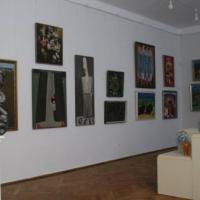 Національний музей у Львові імені Андрея Шептицького  фото #4