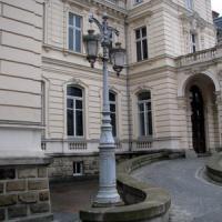 Палац Потоцьких фото #3