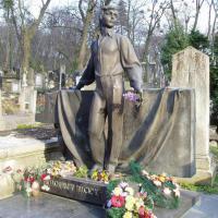 Історико-культурний музей-заповідник «Личаківський цвинтар»  фото #4