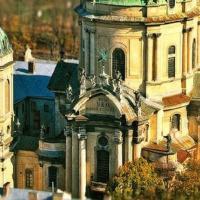 Львівський музей історії релігії  фото #1