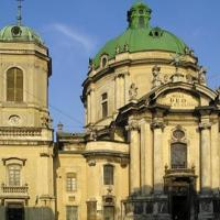 Львівський музей історії релігії  фото #4