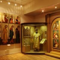 Львівський музей історії релігії  фото #3