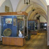 Львівський музей історії релігії  фото #2