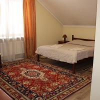 Готель  Отаман  фото #2