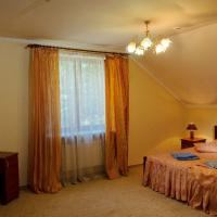 Готель  Отаман  фото #3