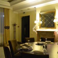 Ресторан   Арго  фото #1