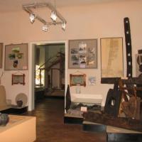 Археологічний музей Інституту українознавства ім. І. Крип'якевича  фото #3