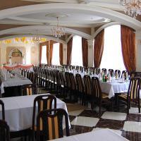 Ресторан  Підкова   фото #3