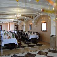 Ресторан  Підкова   фото #4