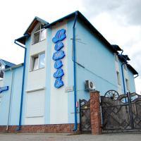 Готель  Підкова  фото #1