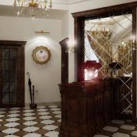 Готель  Підкова  фото #4