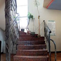 Готель  Підкова  фото #3