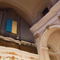 Будинок органної та камерної музики /  Lviv Concert House фото #1