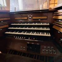 Будинок органної та камерної музики /  Lviv Concert House фото #4